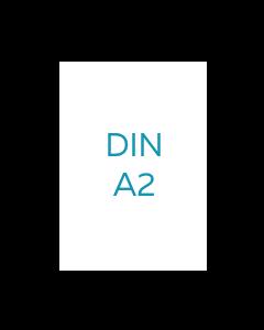 DIN A2
